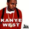 Thumbnail * Kanye West Producer Kit Download *