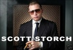 * Scott Storch Sound Drum Kit Download (6 in1) *
