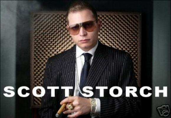 Product picture * Scott Storch Sound Drum Kit Download (6 in1) *